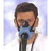Hengityssuojat